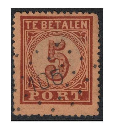 Port 01AA (o) 2.