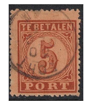Port 01AB (o)