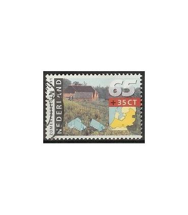 1469 Zomerzegel (o)