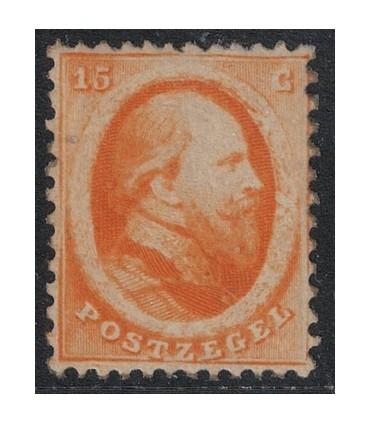 006 Koning Willem III (x) 2.