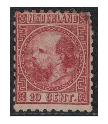 008 Koning Willem III (x) lees!