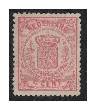 016 Rijkswapen (x) 4.