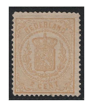 017 Rijkswapen (x) 3.