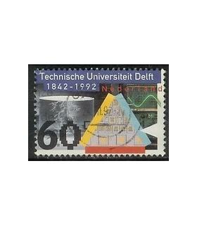 1515 TU Delft (o)