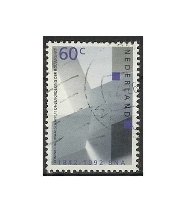 1525 BNA (o)