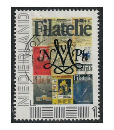 Filatelie (o)