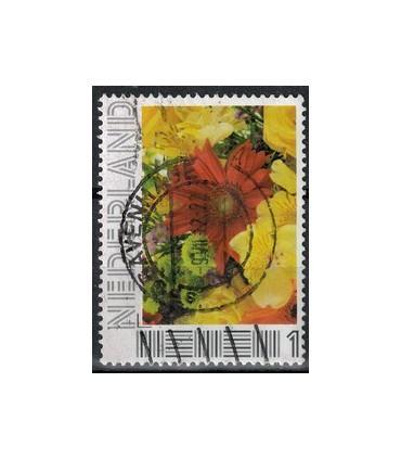 2751 Ha-06 Bloemen (o)