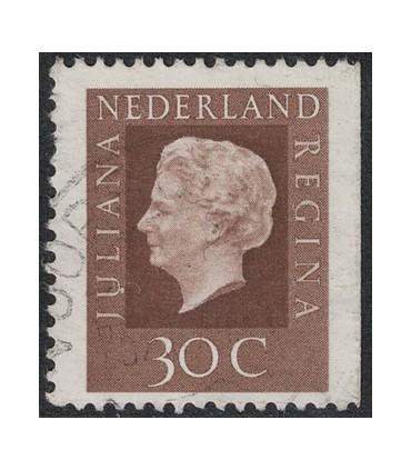 Comb. 099 (o) 941K