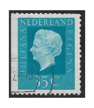 Comb. 069 (o) 942J