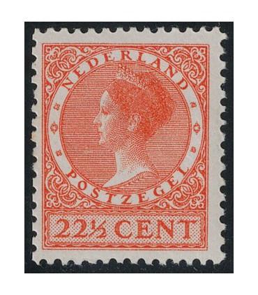 191 Koningin Wilhelmina (xx)