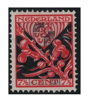 210 Kinderzegel (xx)