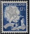 264 Kinderzegel (xx)