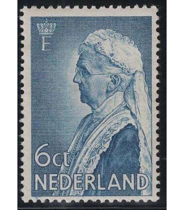 269 Emma-zegel (xx)