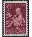 314 Kinderzegel (xx)