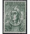 copy of 324 Willibrordus (xx)