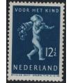 331 Kinderzegel (xx)