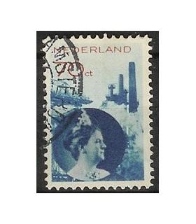 236 Koningin Wilhelmina (o)