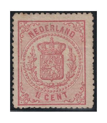 016 Rijkswapen (x) 6.