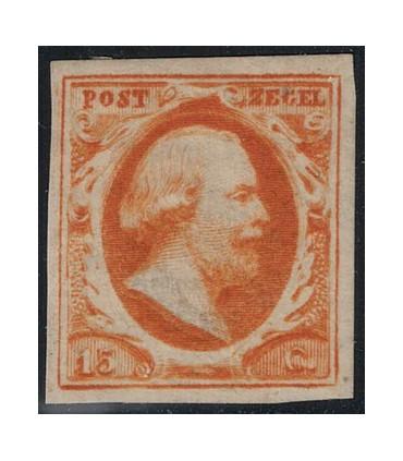 003 Koning Willem III (x) 2.
