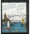 2346a Monnickendam (o)