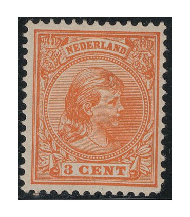 copy of 034 Prinses Wilhelmina (x)