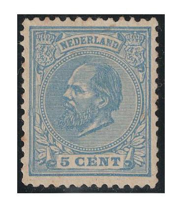 019 Koning Willem III (xx) lees!