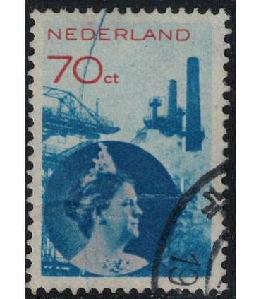 236B Koningin Wilhelmina (o)