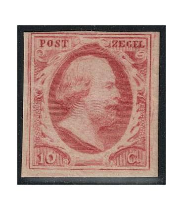 002 Koning Willem III (x) 2.