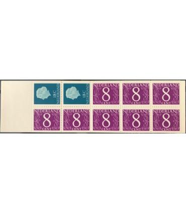 PB04z (xx) telblok