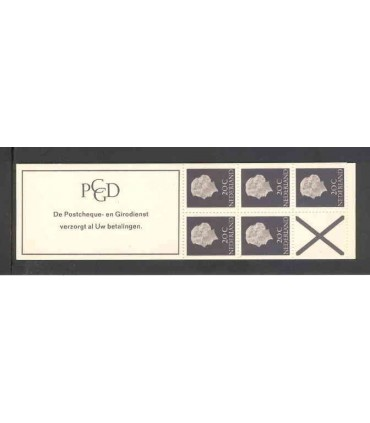 PB06c (xx)