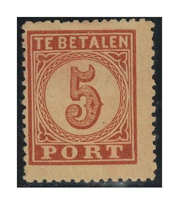 Port 01 (x) 2.