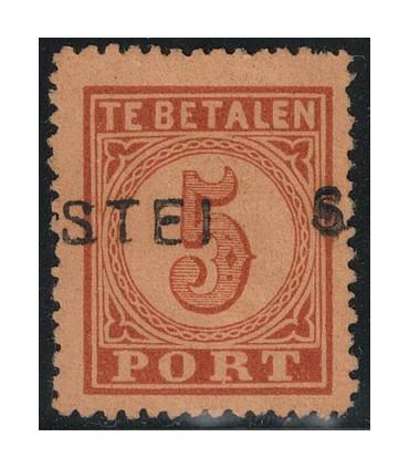 Port 01 2. (o)