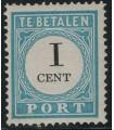 Port 03A Type I (x)