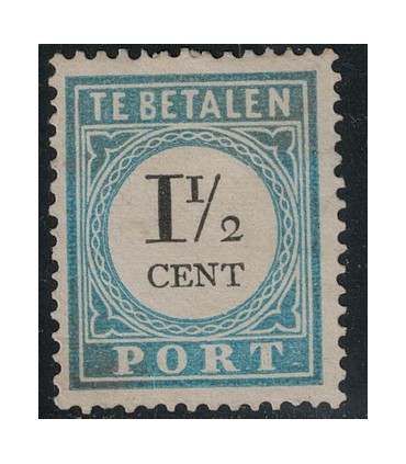 Port 04A Type I (x) lees!