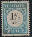 Port 04A Type I (x) lees!