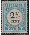 Port 05A Type I (x)