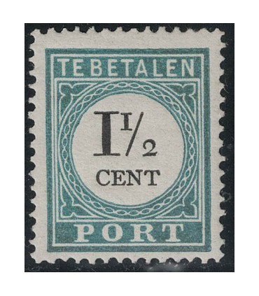 Port 04A Type II (x)