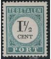 Port 04A Type II (x)