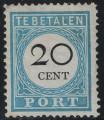 Port 10A Type II (x)