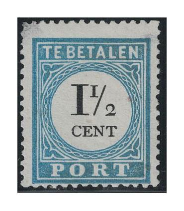 Port 04A Type III (x)
