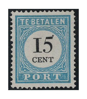 copy of Port 04A Type I (o)