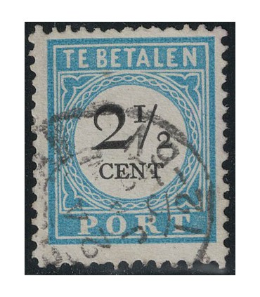 Port 05B Type I (o)