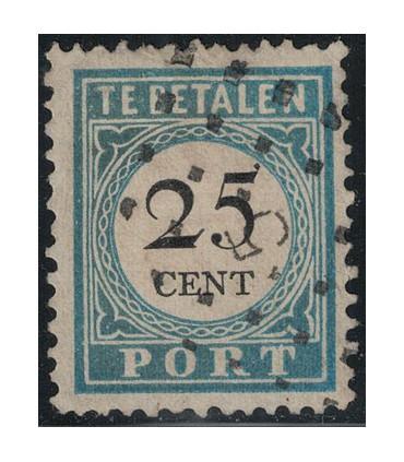Port 11B Type I (o)