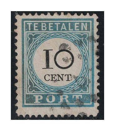 Port 07B Type II (o)
