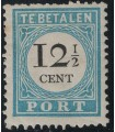 Port 08B Type III (x) lees!