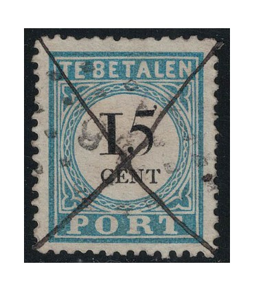 Port 09B Type IV (o)