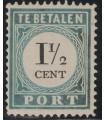 copy of Port 04A Type I (o)