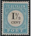 Port 04D Type III (x)