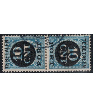 copy of Port 67a (o)