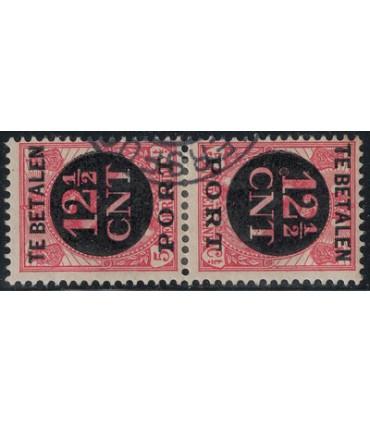 copy of Port 68a (o)